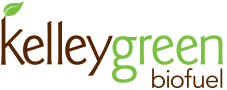 Kelley Green Biofuel